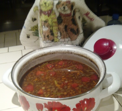 Colorful Lentil Soup.jpg