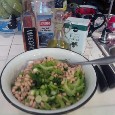 Florentine Salad 3.jpg