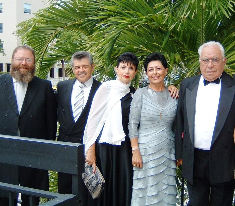 Group at David's wedding 2.jpg