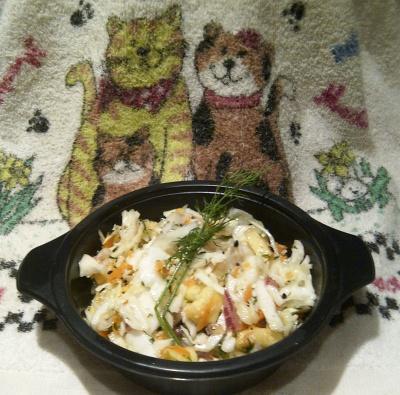 Health Salad 4.jpg