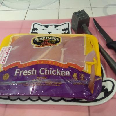 Pollo Frtto 1.jpg