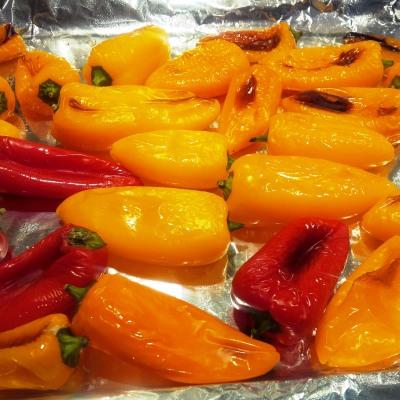 Baby peppers 3.jpg