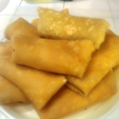 Cheese blintzes 5.jpg