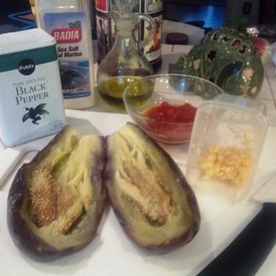 Eggplant Odessa 2.jpg