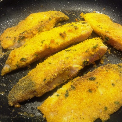 Fried fish 5.jpg