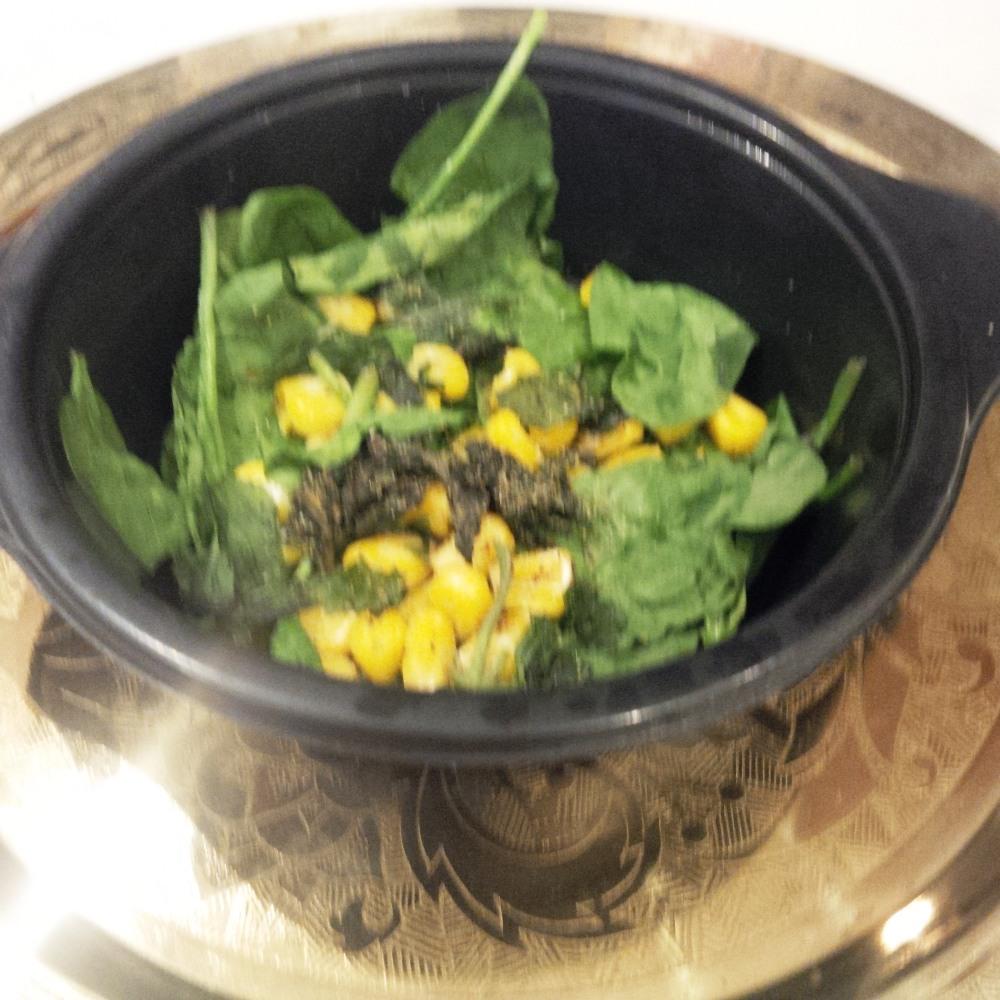 Spinach 4.jpg