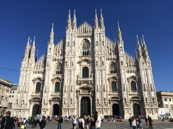 the-duomo-s-structure