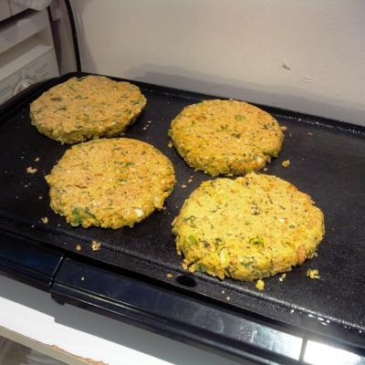 Veggie Burgers 5.jpg