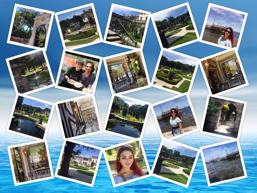 Vizcaya collage.jpg