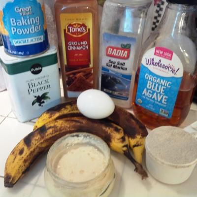 Banana Pancakes 1.jpg