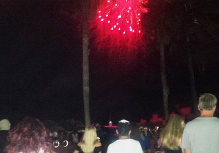 Fireworks 13.jpg