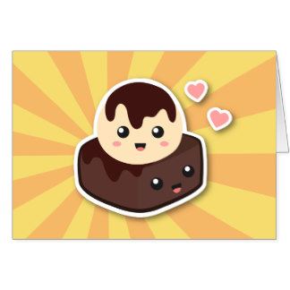 kawaii_cartoon_of_vanilla_ice_cream_and_brownie_card-rc260017e81cf473bbce52fc1b3222d1e_xvuak_8byvr_324