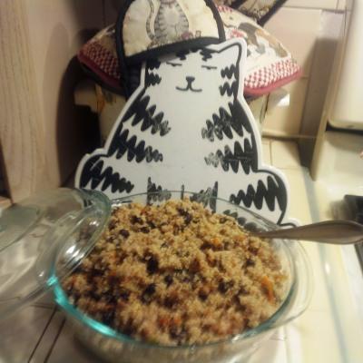 Quinoa mushroom pilaf 5.jpg