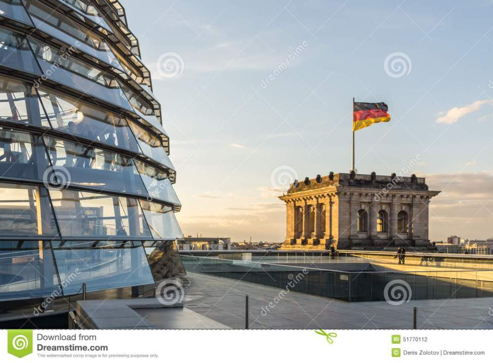 reichstag-glass-dome-parliament-berlin-bundestag-german-flag-view-roof-right-side-51770112
