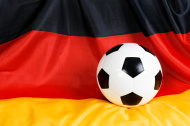 stock-photo-11752181-soccer-ball-on-german-flag