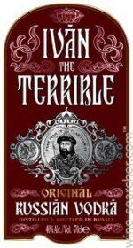 ivan_the_terrible_1173606
