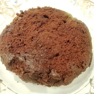 One min chk cake 3b.jpg