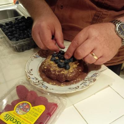 One min chk cake 4.jpg