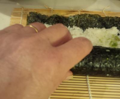 Sushi 5a.jpg