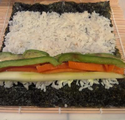 Sushi 5c.jpg
