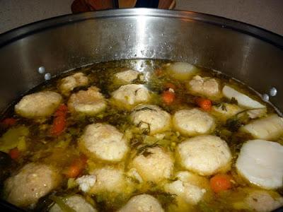 chickensoupmatzoballs1