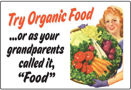 funny-organic-food-ads