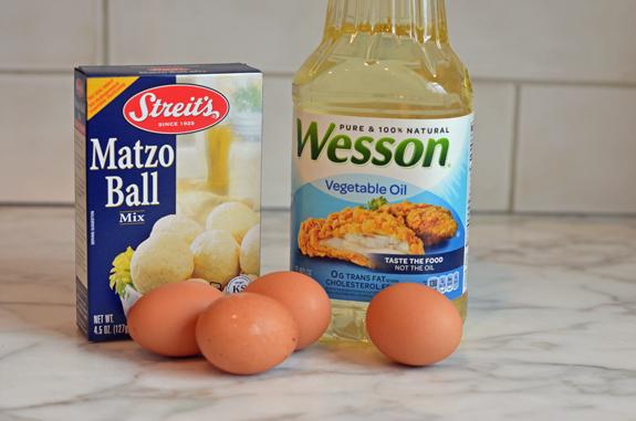 matzo-ball-ingredients
