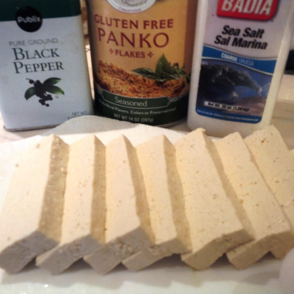 Tofu fng 1.jpg