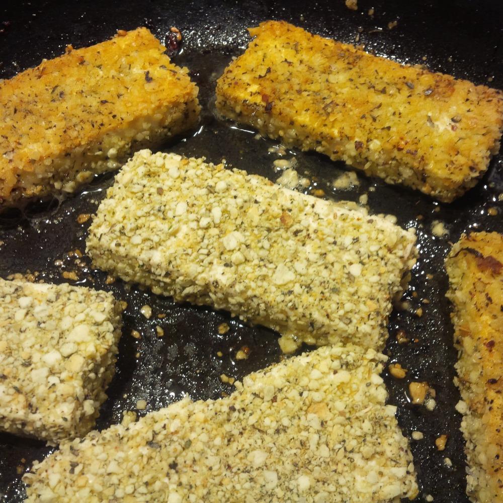 Tofu fng 4.jpg