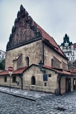 4383-staronova-synagoga-267x400