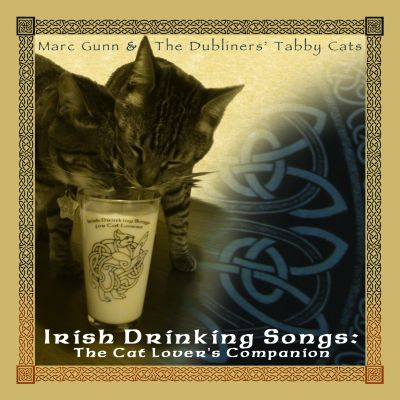 irish_drinking_songs_cat_companion-400