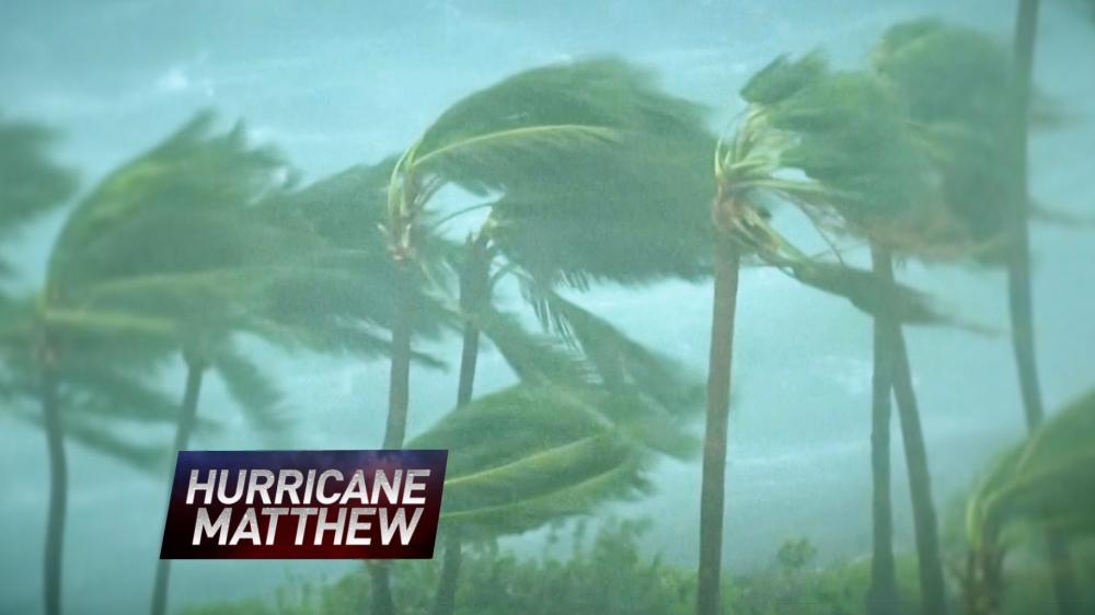 live_hurricane_mtthew3_161007