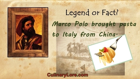 marco-polo-myths