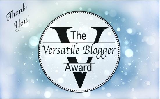 versatile-blogger.png