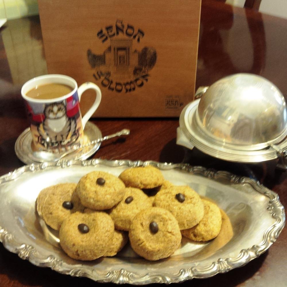 cfe-wlnt-thmb-cookies-4