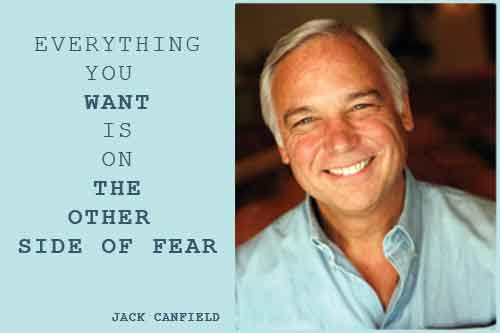 jack-canfield-quotes-30-success-quotes-success-principles-chicken-soup-for-the-soul-author-mentor-motivational-speaker