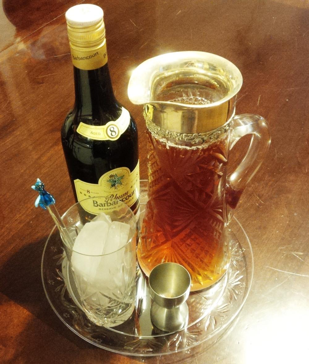 fest-tea-2