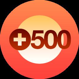 followed-blog-500-2x