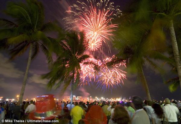 miami_fireworks_03