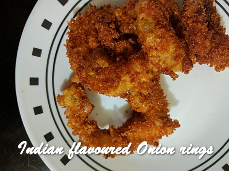 trh-indian-flavoured-onion-rings