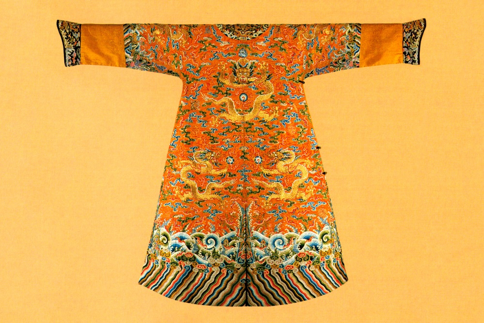 twelve-symbol-chinese-imperial-robe-19th-century-updated
