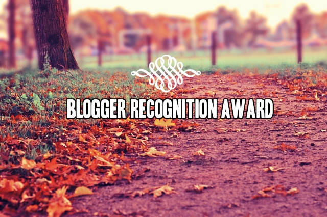 Blogger Recognition Award.jpg