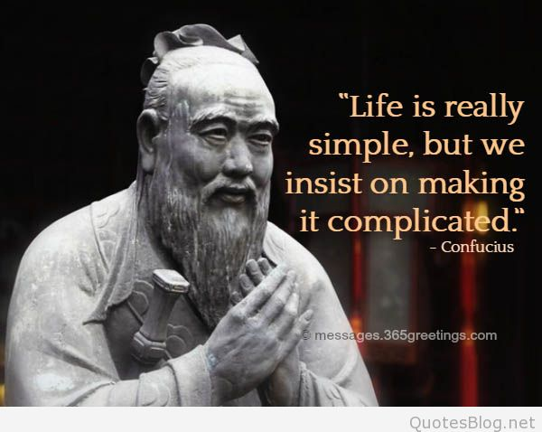 confucius-quotes-1