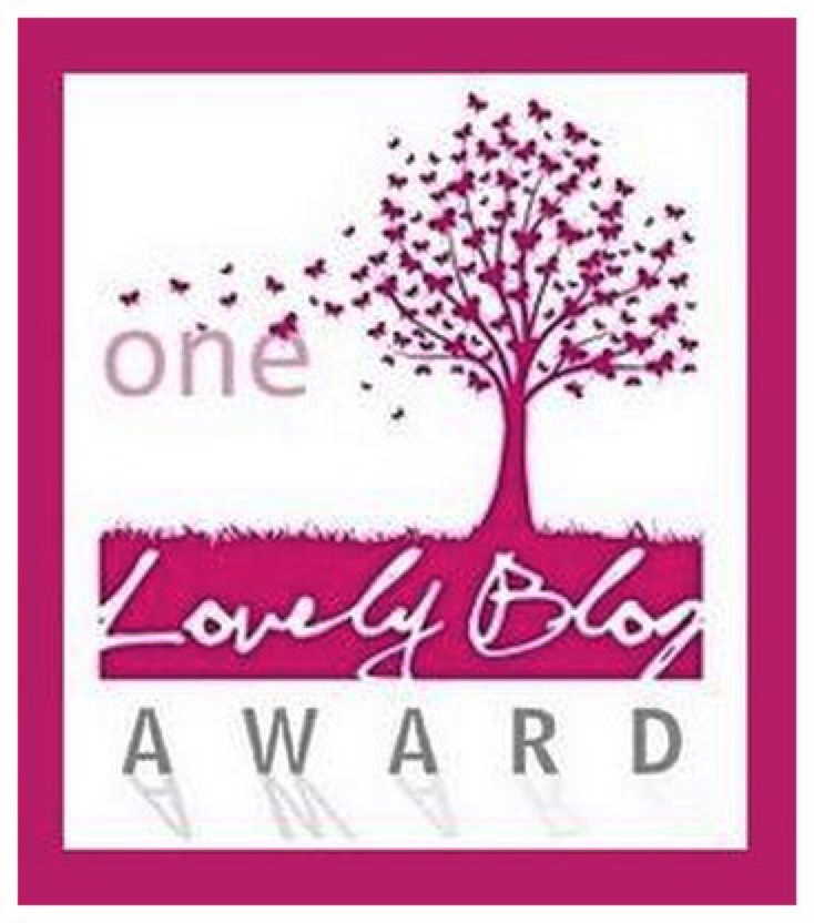 One lovely blog award logo.jpeg