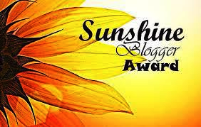 sunshine-blogger-award-logo.png
