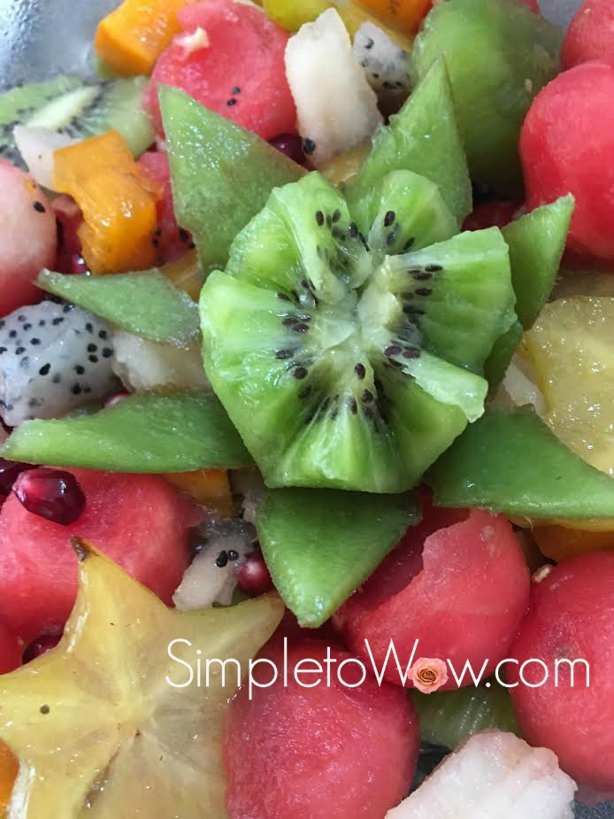 tu beshvat fruit salad with kiwi garnish.jpg