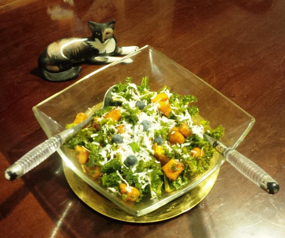 kp-salad-3