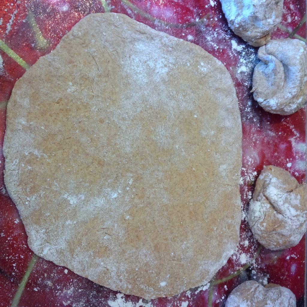 Roti 2.jpg