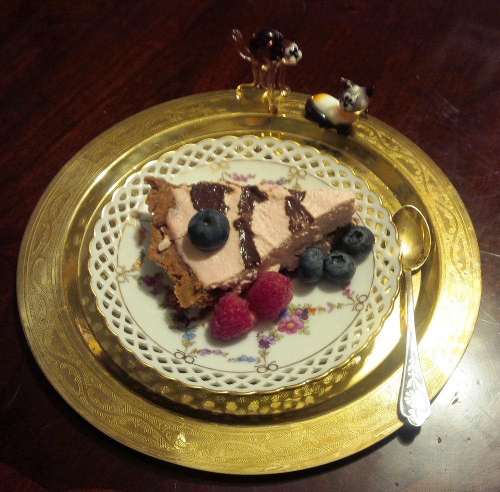 prpl cake 7.jpg