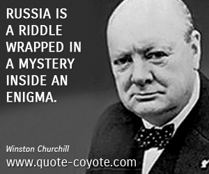 winston-churchill-russia-quotes